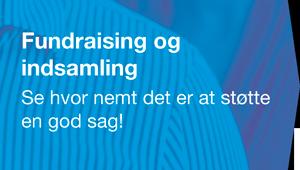 Fundraising - CiviCRM