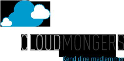 cloudmongers
